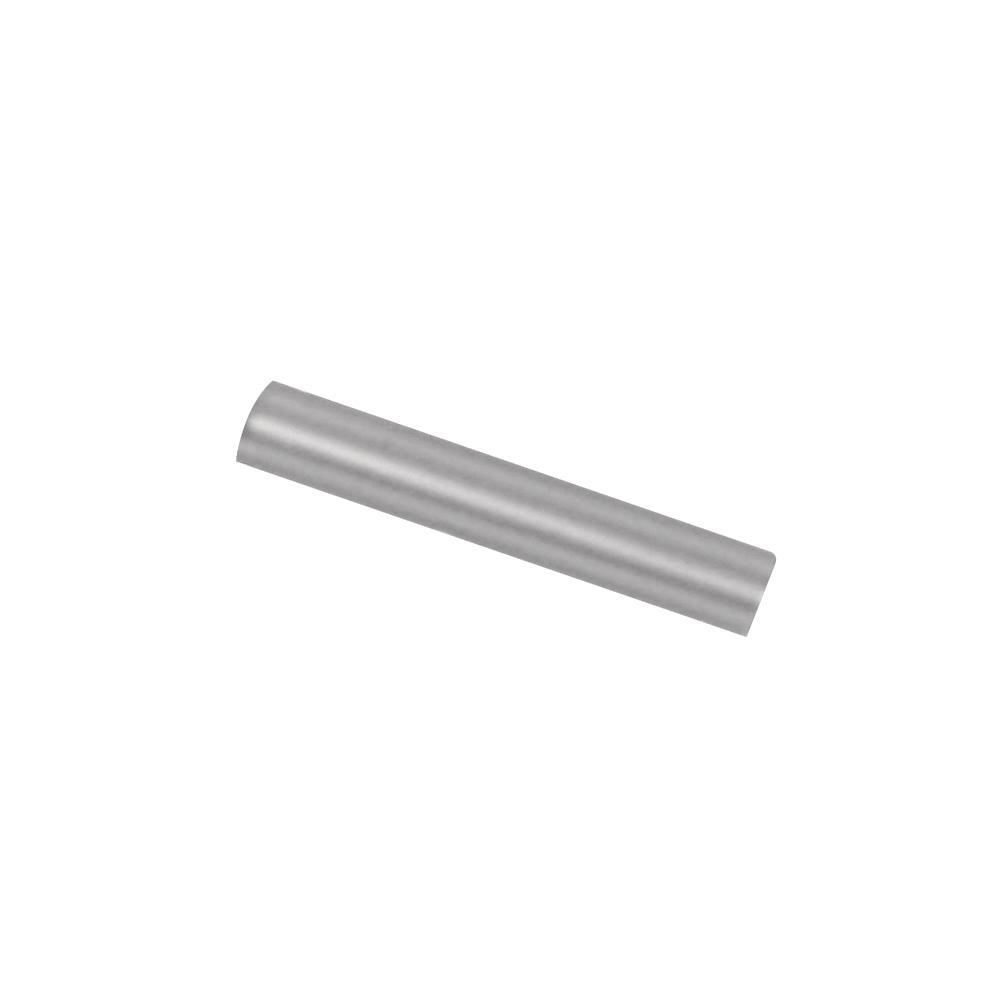 Glas-Stifte, matt, 2x15 mm, Dose 33 Stück