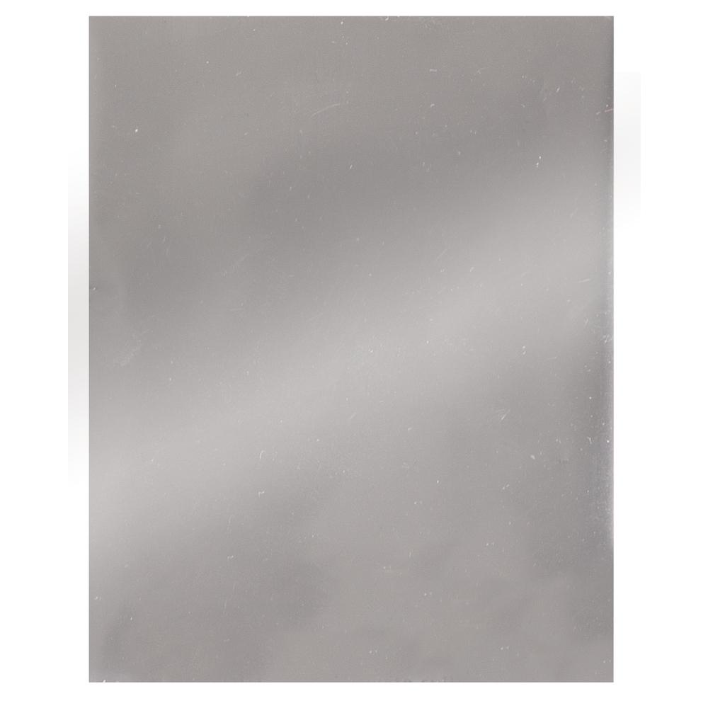 Schreibfolie für Verzierwachs, SB-Btl. 1 Stück (10x15 cm)