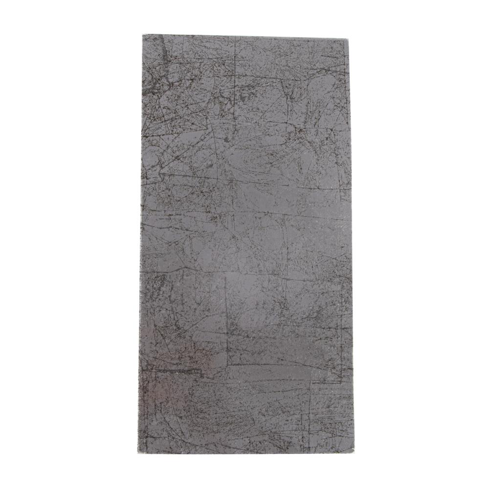 Wachsfolie, 20x10cm, SB-Btl 1Stück