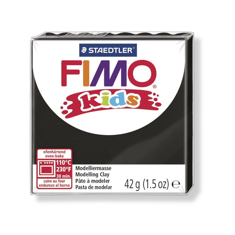 Fimo kids, 42g
