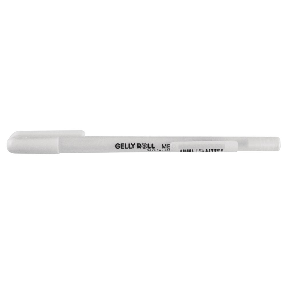 Pen-Metallic