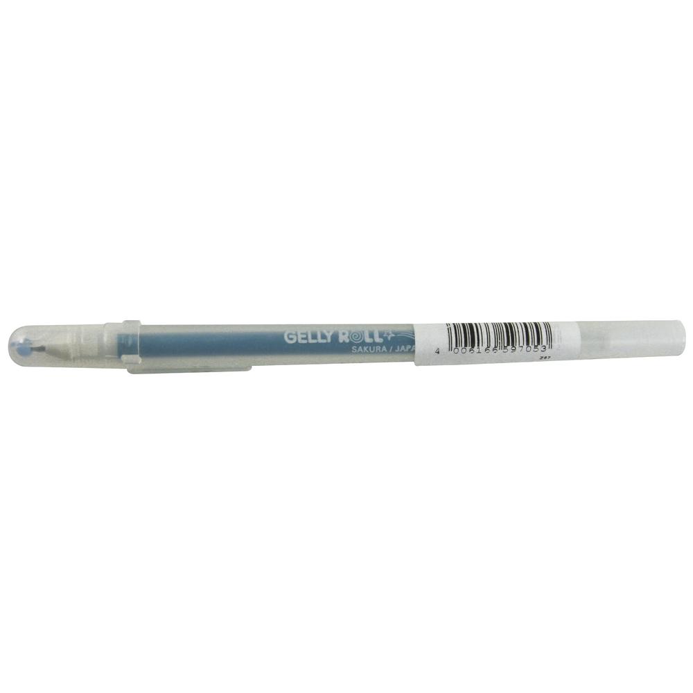 Pen-Glitter-Metallic