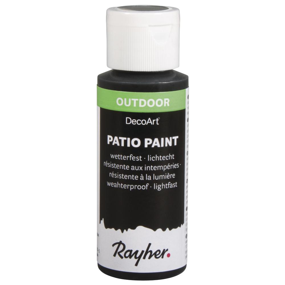 Patio-Paint, Flasche 59 ml
