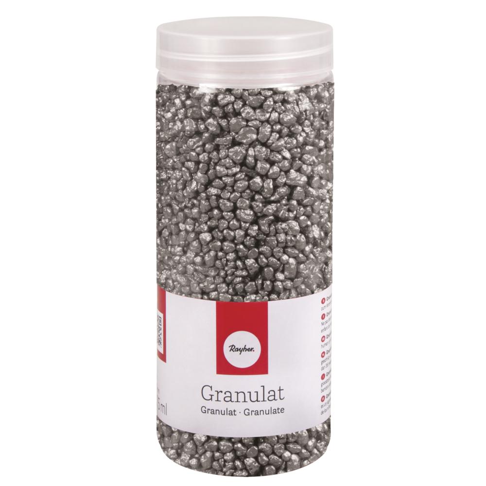 Granulat, 2-3mm, Dose 475ml