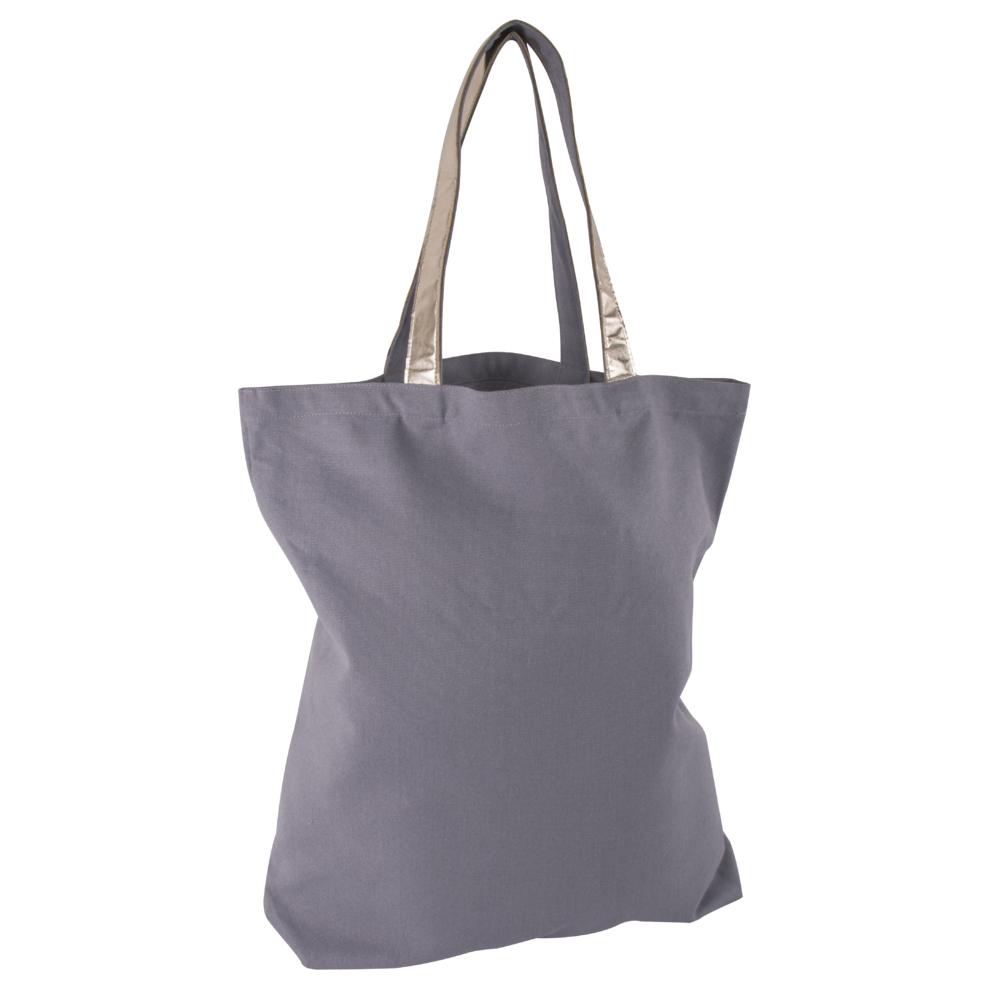 Fashion Shopper, 46x46cm, 330g/m², Box 1Stück