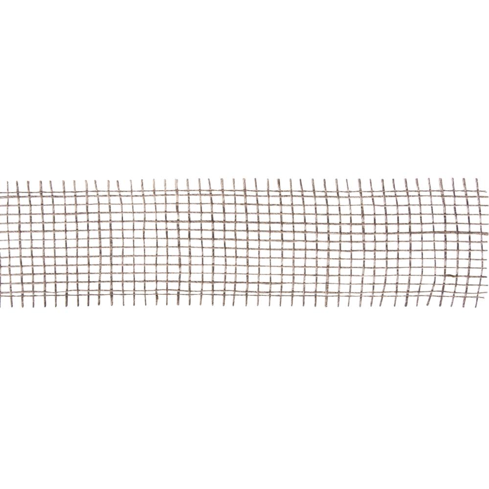 Juteband, 5cm, SB-Btl 2,2m