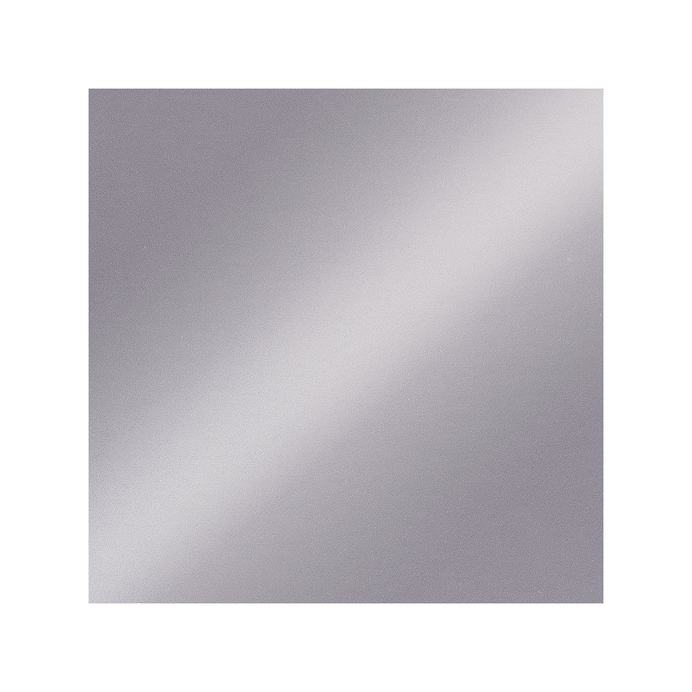 Scrap.-Papier Metalleffekt glänzend, 30,5x30,5cm, 200g/m2