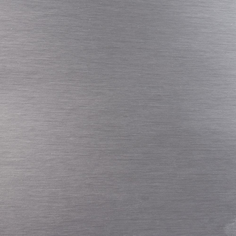 Scrap.-Papier Metalleffekt matt, 30,5x30,5cm, 200g/m2