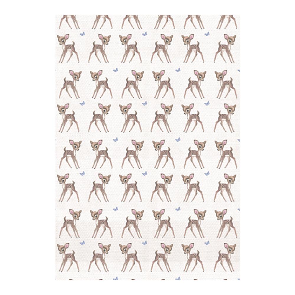 DecoMaché Papier, 26x37,5cm, 22g/m2, SB-Btl 3Bogen