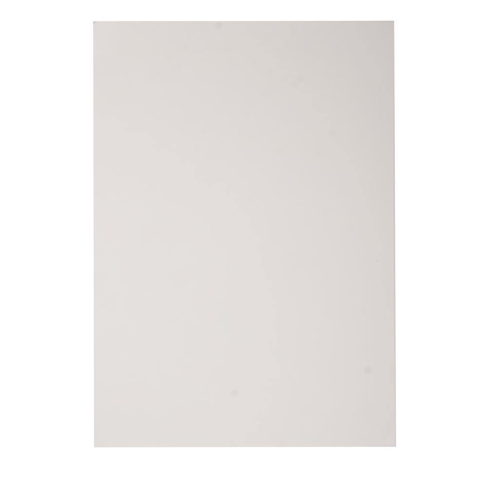 Tonkarton, DIN A4, 220g/m2, 50Blatt