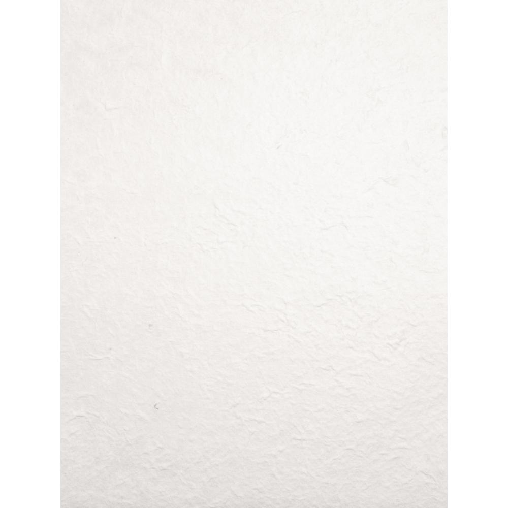Maulbeerbaumpapier A4, 297x210mm, 71-110g/m2