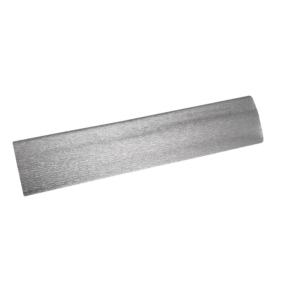 Bastel-Krepp, 250x50cm, 60g/m², Rolle eingeschweißt