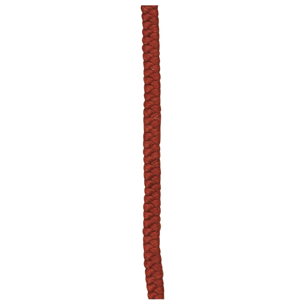 Kunsthaar-Puppenzopf, SB-Btl. 25 cm