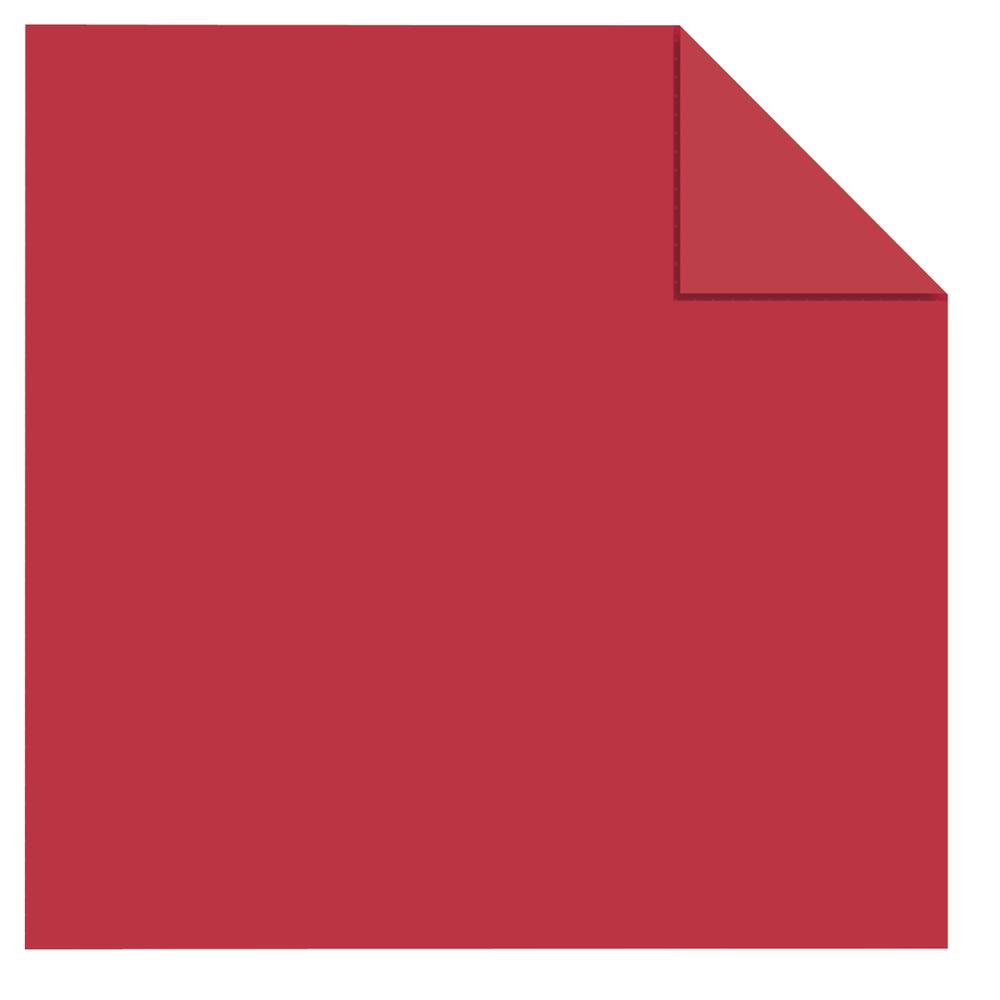 Leinenstruktur-Papier Scrap&Sand, 30,5x30,5 cm, 216g/m2