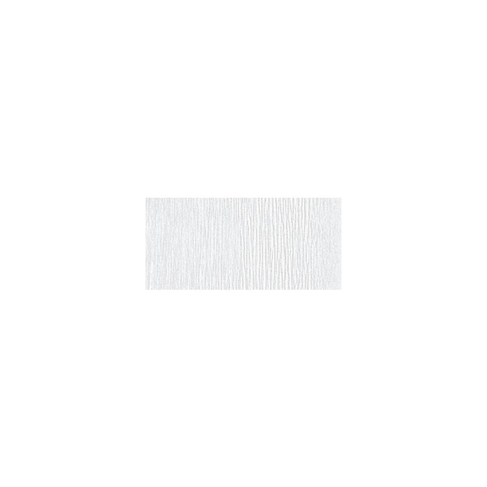 Floristen-Krepp, Rolle 50x250 cm