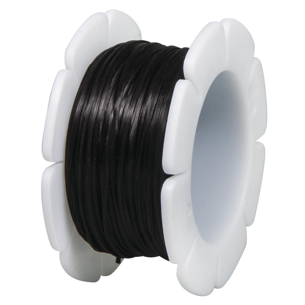 Elastic-Faden, 1mm ø, SB-Btl 5m