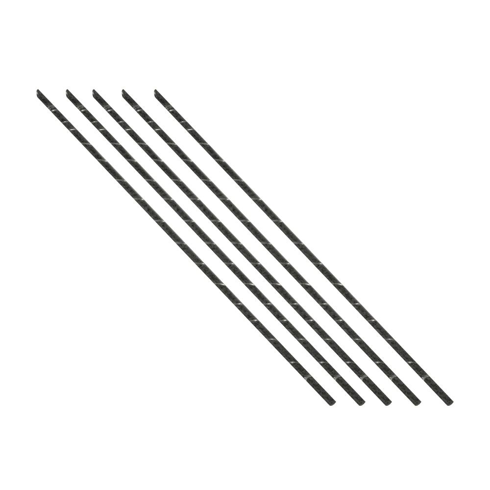 Laubsägeblätter f. Art.Nr.89-539-00, 13cm, SB-Btl 5Stück
